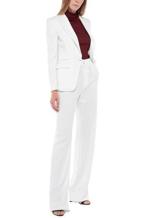 Dsquared2 Women Blazers - SUITS AND JACKETS - Women's suits