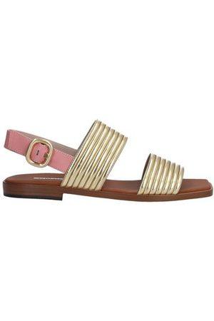 Alberto Gozzi FOOTWEAR - Sandals