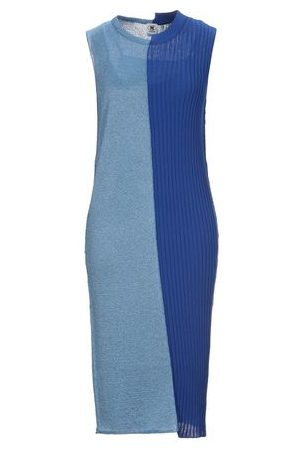 M Missoni DRESSES - Knee-length dresses