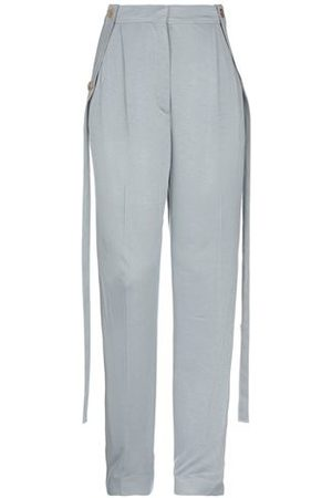 Burberry TROUSERS - Casual trousers