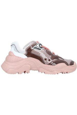 N°21 FOOTWEAR - Low-tops & sneakers