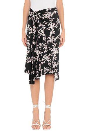 Paco rabanne SKIRTS - 3/4 length skirts