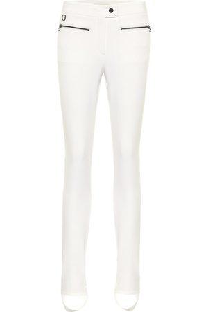Erin Snow Jes stirrup ski leggings