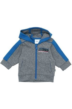 HUGO BOSS TOPWEAR - Sweatshirts