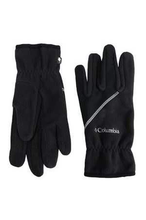 Columbia ACCESSORIES - Gloves