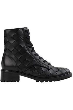 SCHUTZ FOOTWEAR - Ankle boots