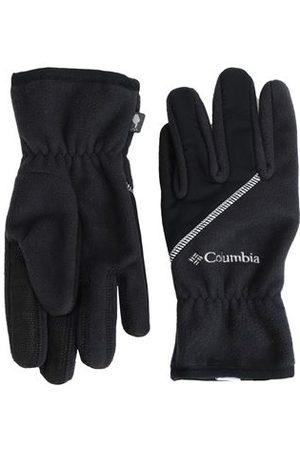 Columbia COLUMBIA