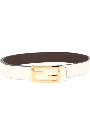 Fendi Women Belts - Belt