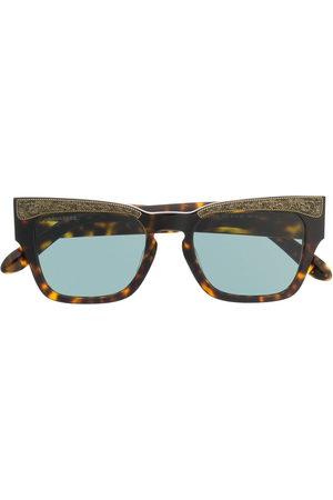 Dsquared2 Sunglasses - Square frame sunglasses