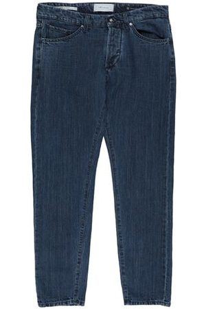MC DENIMERIE DENIM - Denim trousers