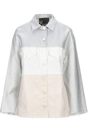 8PM DENIM - Denim outerwear