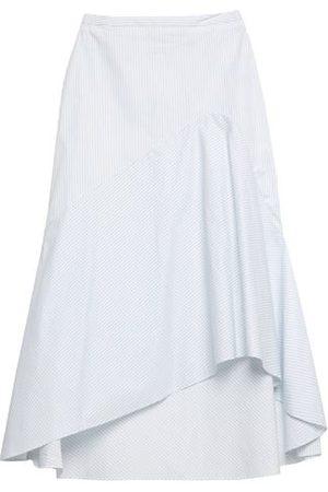HUGO BOSS SKIRTS - 3/4 length skirts