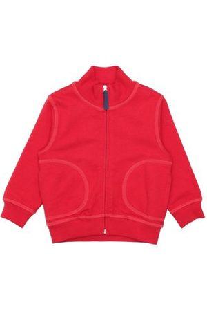 Il gufo TOPWEAR - Sweatshirts