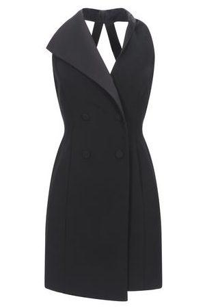 ANNARITA N DRESSES - Short dresses