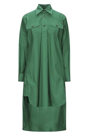 PLAN C DRESSES - Short dresses