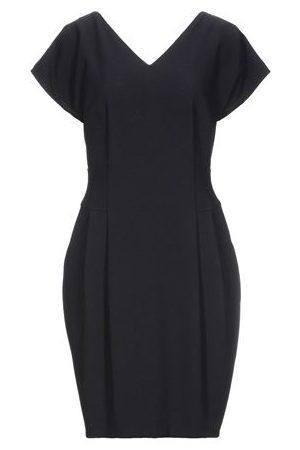 TALBOT RUNHOF DRESSES - Knee-length dresses