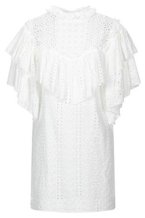 CIRCUS HOTEL DRESSES - Short dresses