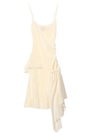 Colville DRESSES - 3/4 length dresses