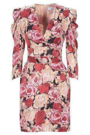 Kaos DRESSES - Short dresses