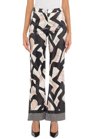 CRISTINAEFFE TROUSERS - Casual trousers