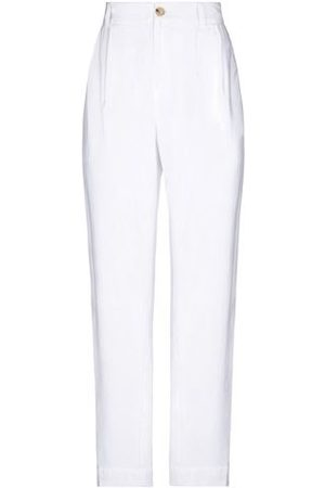 Vince TROUSERS - Casual trousers