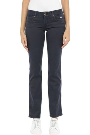 ROŸ ROGER'S TROUSERS - Casual trousers