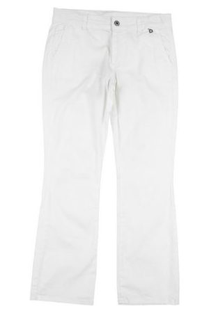 Dixie TROUSERS - Casual trousers