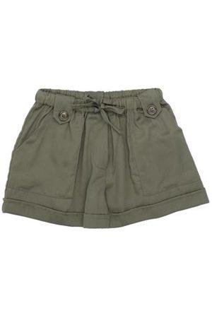 Manila Grace TROUSERS - Shorts