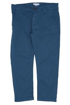 Peutery TROUSERS - Casual trousers