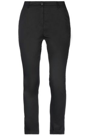 COLLECTION PRIVĒE? TROUSERS - Casual trousers