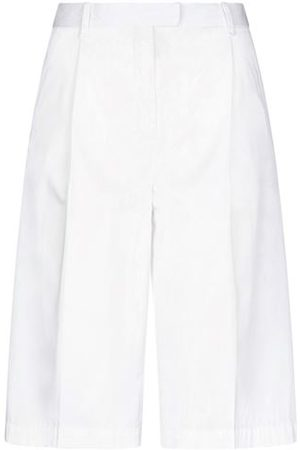 ELEVENTY TROUSERS - 3/4-length trousers