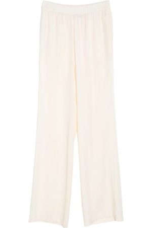 Essentiel Antwerp TROUSERS - Casual trousers