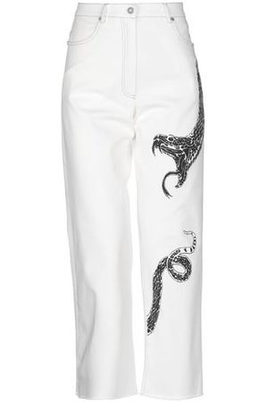 8PM TROUSERS - Casual trousers