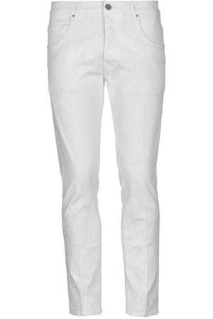 DON THE FULLER TROUSERS - Casual trousers