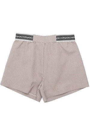 DONDUP TROUSERS - Shorts