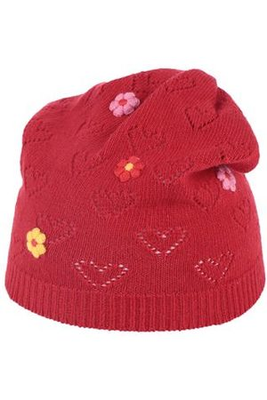 DOLCE & GABBANA Girls Hats - ACCESSORIES - Hats