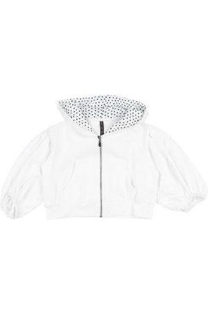 MANILA GRACE TOPWEAR - Sweatshirts
