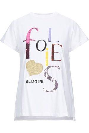Blugirl TOPWEAR - T-shirts