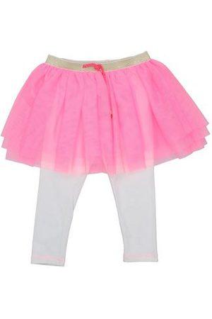 Billieblush SKIRTS - Skirts
