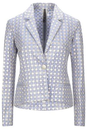 Manila Grace SUITS AND JACKETS - Suit jackets
