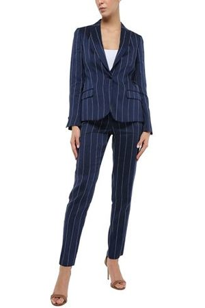 BRIAN DALES SUITS AND JACKETS - Women's suits