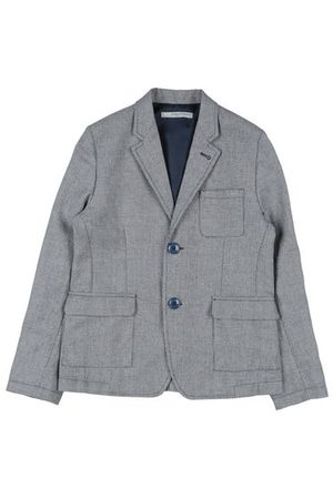 DANIELE ALESSANDRINI SUITS AND JACKETS - Suit jackets