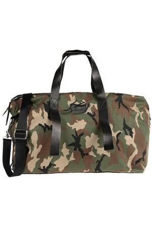 Philippe model LUGGAGE - Travel duffel bags