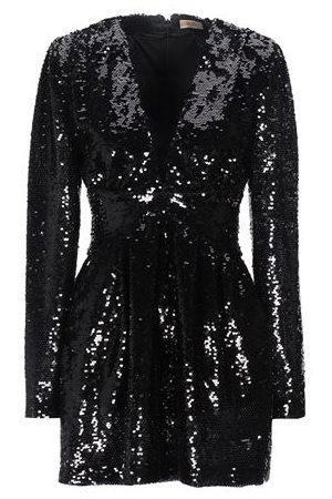 Liu Jo DRESSES - Short dresses