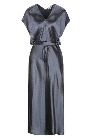 Vince DRESSES - Long dresses
