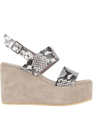 EBARRITO FOOTWEAR - Sandals