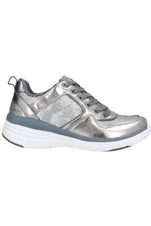 FREDDY FOOTWEAR - Low-tops & sneakers