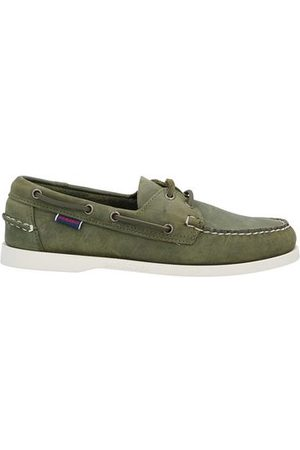 SEBAGO DOCKSIDES FOOTWEAR - Loafers