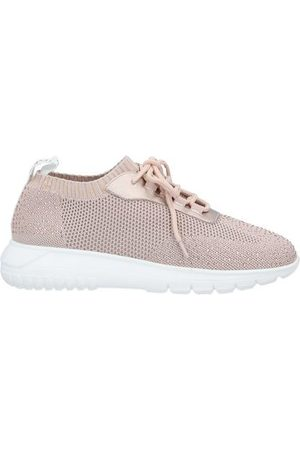 GATTINONI FOOTWEAR - Low-tops & sneakers