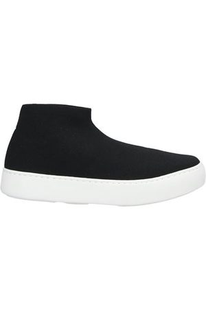 What For Women Trainers - FOOTWEAR - High-tops & sneakers